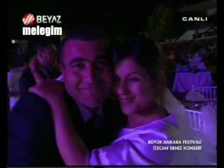 DNZ | Nasip Değilmiş | 4.Büyük Ankara Festivali