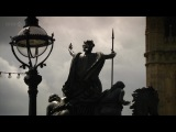 BBC Волчицы. Средневековая монархия. Женщины у власти 3 серия (2012)