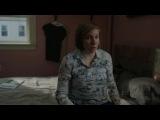 Girls Season 4: Promo (HBO)