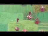 Краткий обзор бесплатных игр для ps vita | VitmanRU