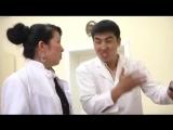 Кулки Базары - Жындыхана (Қазақша прикол) - YouTube_0_1419958677714