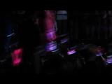 Джейсон Деруло в клубе Опиум Talk Dirty Pt2