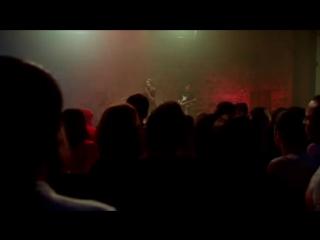 Medcezir 15.Bölüm _ Serenay Sarıkaya'nın Sesinden İsyan Şarkısı