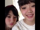 Miyoshi Ayaka Seventeen