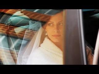 Дмитрий и Милана Фотограф: Алиса Ливси http://vk.com/alise_livsi