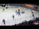 Stars_at_Rangers_Game_Highlights_02/08/2015