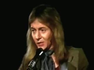 Smokie - Stranger 1976 » Freewka.com - Смотреть онлайн в хорощем качестве