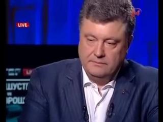 Кузьма Скрябин-Нас кинули