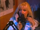 Howard TV - Tiny Tim and Alexa Dare (December 1995)
