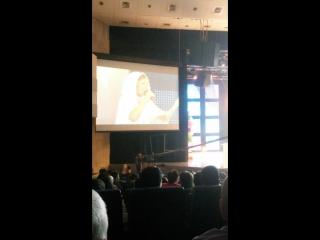 Балалы солянка 2015