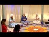 Небесные коммуникации: Онг Намо Гуру Дэв Намо (Гуру Дас Каур)