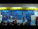 Иванова Алёна - Пела мама песню русскую