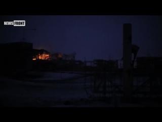 Полная версия без цензуры. Фильм 7-й  «На Войне, как на Войне» 18+ HD.27.01.2015.г