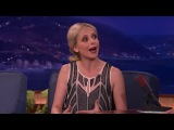 Sarah Michelle Gellar's Maxi Pads For Dogs