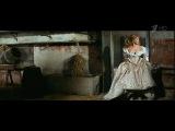 Анжелика, маркиза ангелов / Angélique, marquise des anges (Франция / 1964) (продолжение)