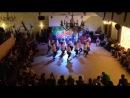 Чемпионат Урала QUEEN SHOW 2014 2 место