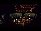The C90s Shine A Light - Flight Facilities Remix