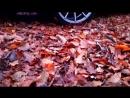 Kia Cerato-K3-Forte 2013 - RedLine - Slow Motion - Short Film