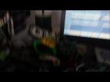 Calvin Harris feat. Ellie Goulding - Outside (Oliver Heldens Remix)