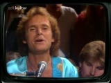 Gary Wright - Keep Love In Your Soul (1979)