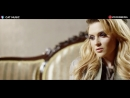 Oana Radu & Dr. Mako feat. Pacha Man - Ea a fost prima (Official Video)