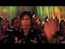 Barood -- Meri Sason Mein Garmi -- Akshay Kumar, Abhijeet - Dance Song.