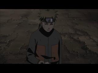 Наруто: Ураганные хроники 252/ Naruto: Shippuuden - 2 сезон 252 серия[Ancord]