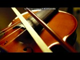 Основной альбом под музыку Bebe ft. Penelope Cruz - Siempe Me Quedar (OST Cocaine). Picrolla