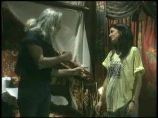 Anna Vissi feat Nikos Karvelas Emeis 1992