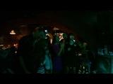 ZАЯ CHINZANO - RUSSIAN DANCE