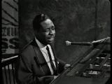 Otis Spann - Spann's Blues