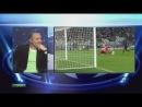 Ювентус - Мальме 2:0 Обзор матча