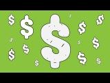 МДМ Банк: Вклад в валюте под 7% годовых