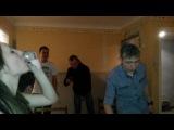 Vitya Standart feat TriA