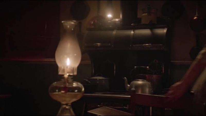 Когда зовет сердце 1 сезон 2 серия смотреть онлайн без регистрации