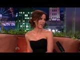Conan.O.Brien.2009.09.08.Kate.Beckinsale.HDTV.XViD-YesTV