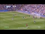 Лестер 5:3 Манчестер Юнайтед   Английская Премьер Лига 2014/15   05-й тур   Обзор матча
