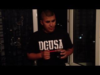 KLUBBER LANG - Мнение о Мс Карине, Dj Steklov.