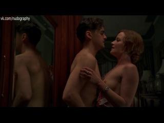 Гретхен мол секс