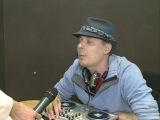 Спартакиада ( DJ TanIN )