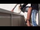 Mydirtyhobby - LilliePrivat - german blowjob anal