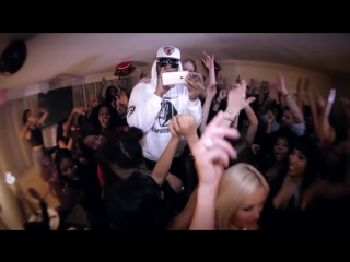 R. Kelly - Happy Birthday