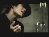 2003.06.08_Kang Sung Hoon_Precious Story