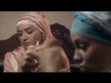 Тоскливая жизнь мусульман (фрагмент фильма