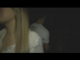 SWAG, Trap Party 2014! (SWAG MOVIE 2) Best Trap Music Mix 2014 HD
