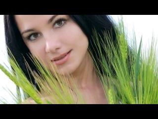 Самые дорогие и Красивые девушки 2014 ПОРНО СЕКС СМОТРЕТЬ