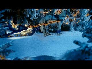 Футажи-нарезки из фильма