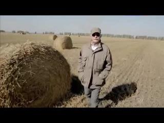 СВОЯ ЗЕМЛЯ.фильм 1-2.НИКИТА МИХАЛКОВ.