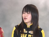 Engine Sentai Go-Onger: Pit Stop Interviews (8 of 11)