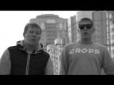 Восточный Округ - Андэрклассик [http://vk.com/rap_style_ru]